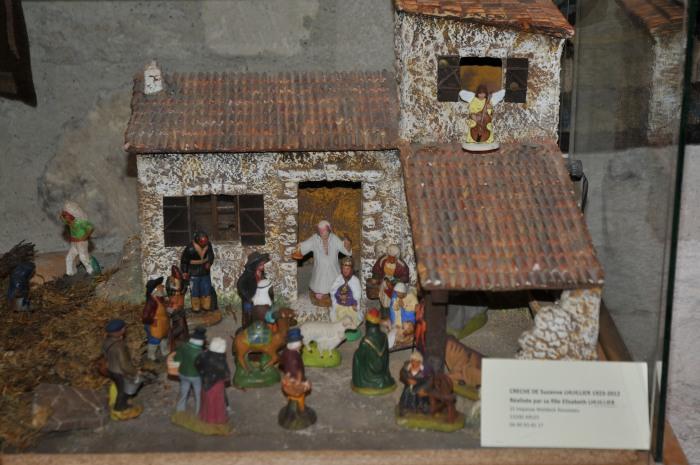 2012-12-01_12-51-04_DSC_9186_1010_Suzanne_et_Elisabeth_Lhuillier.JPG
