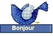 http://serveur2.archive-host.com/membres/up/462583700/gifs/bonjour_tissu.JPG