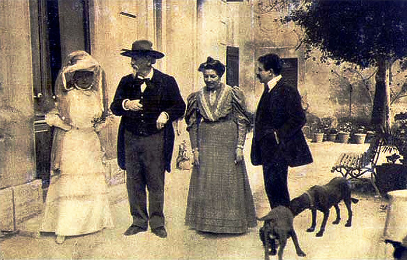 Frederic_Mistral_Saintes_Maries_de_la_Mer_1906.jpg
