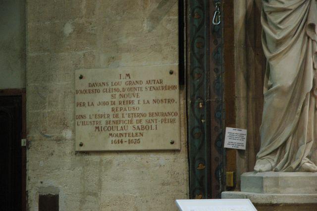 2010_02_07_11_10_04_Avignon_640x480.JPG