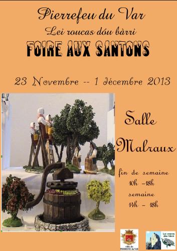 Affiche-santons-2014.png